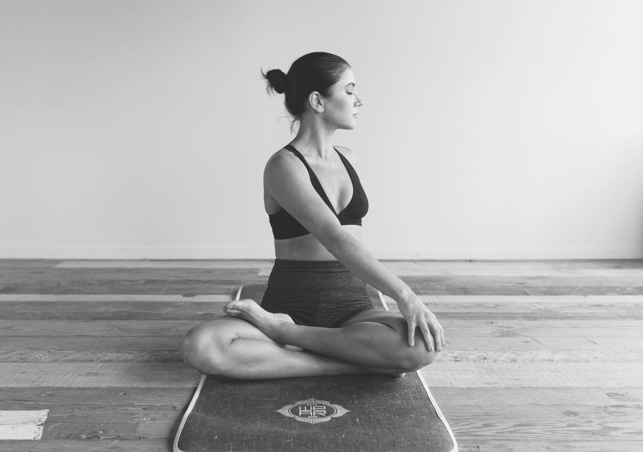 Yoga Coaching Intensive